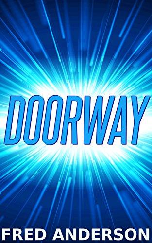 Doorway cover